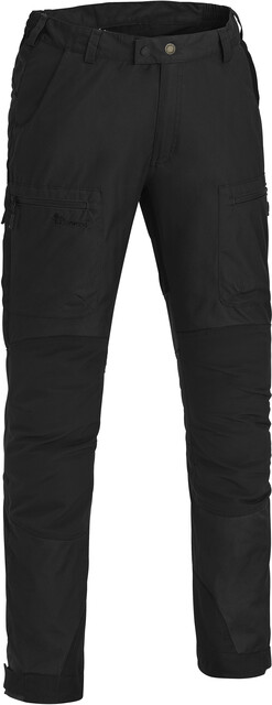 Pinewood Caribou TC Pants Barn blackblack